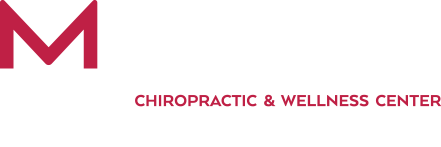 Maynard Chiropractic & Wellness Center